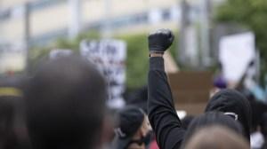 Un racisme moins visible, mais présent: des témoignages de l'Abitibi-Témiscamingue