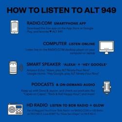 alt.com