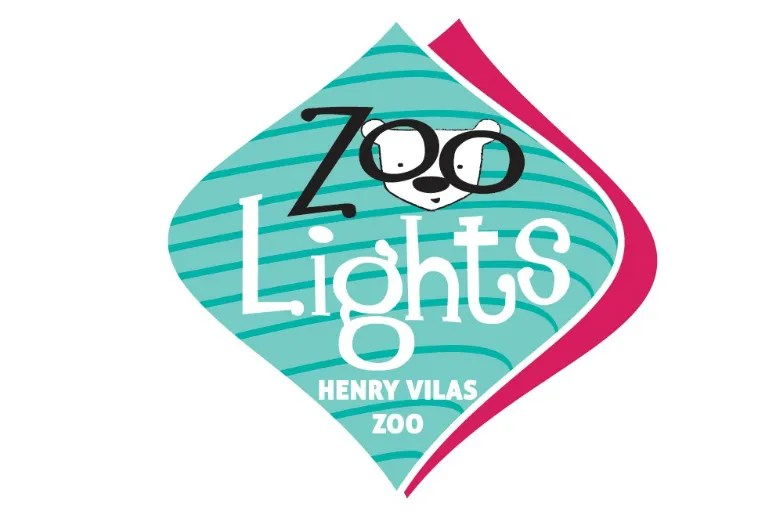 La Zoo Lights Nightly Admission December 26
