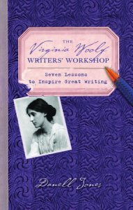 The Writer s World     Random House Academic The Virginia Woolf Writers  Workshop