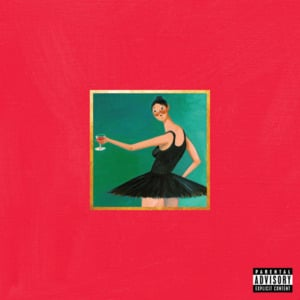 MvdS Reviews: Kanye West's My Beautiful Dark Twisted Fantasy | Genius