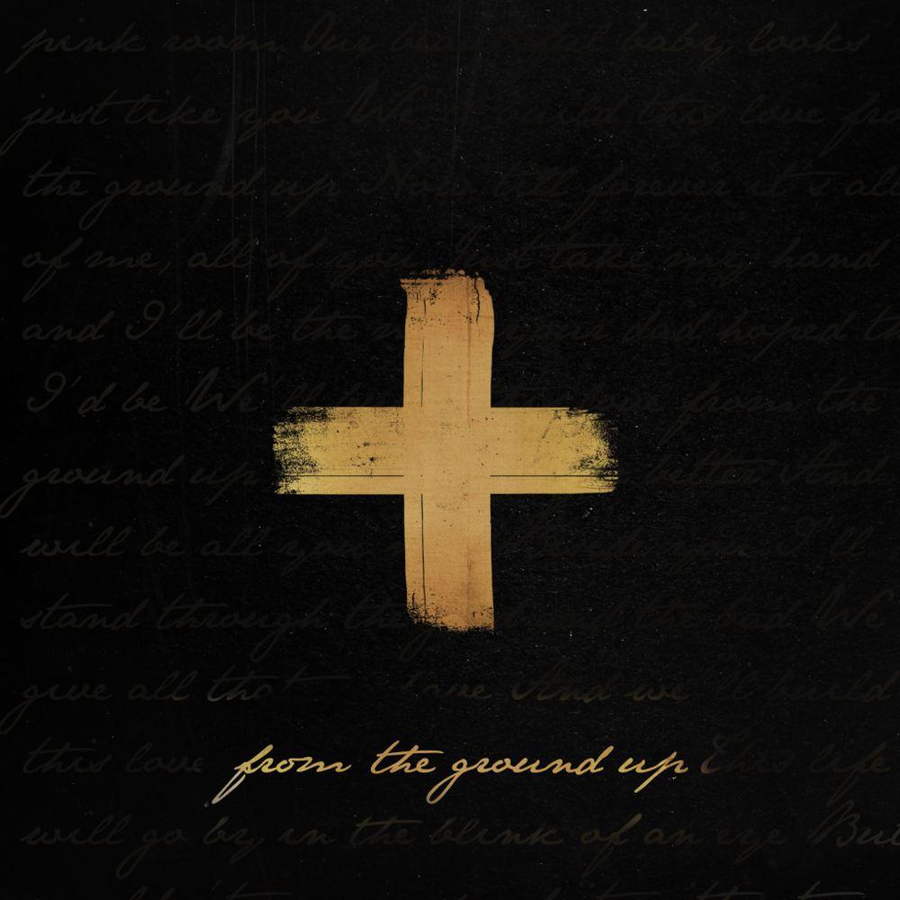 Download Dan + Shay - From The Ground Up Lyrics | Genius Lyrics