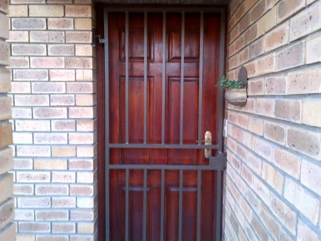 Image Result For Where Can I Get A Window Screen Fixed