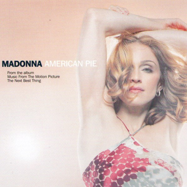 Madonna – American Pie Lyrics | Genius Lyrics