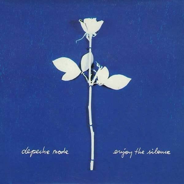 """Résultat de recherche d'images pour """"depeche mode enjoy the silence"""""""