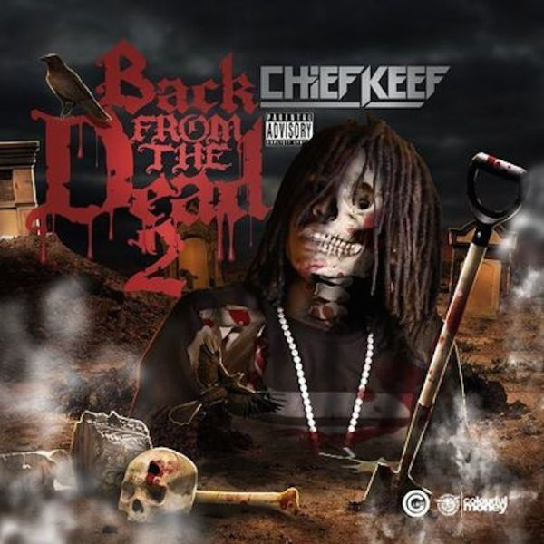 Chief Keef Cuz Lyrics Genius Lyrics