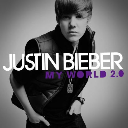 Justin Bieber Baby Mp3 Song Free Download