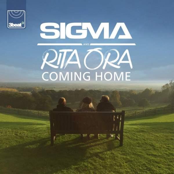 """Résultat de recherche d'images pour """"rita ora coming home"""""""