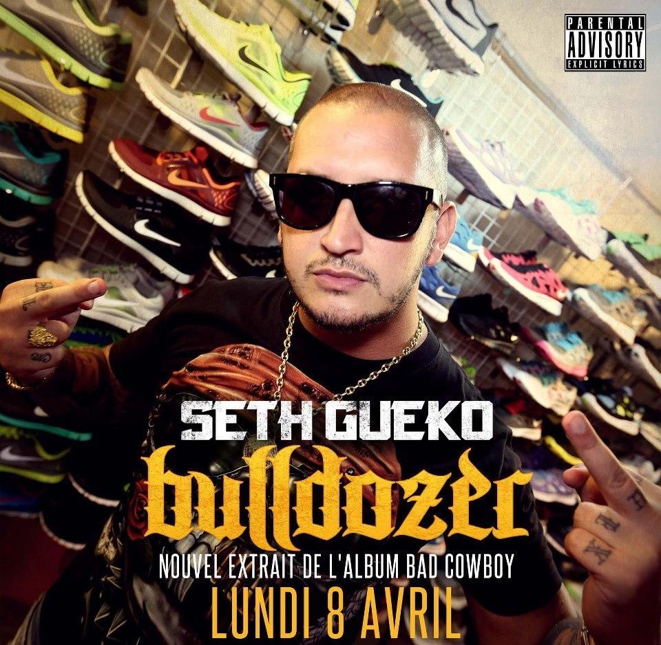seth gueko bulldozer lyrics genius