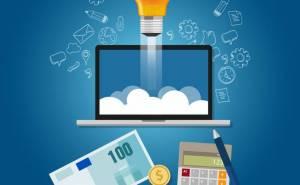 business loans that make sense