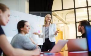 boost sales productivity