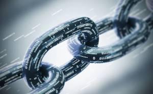 blockchains transforing