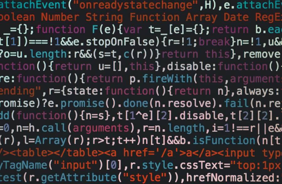 I data security