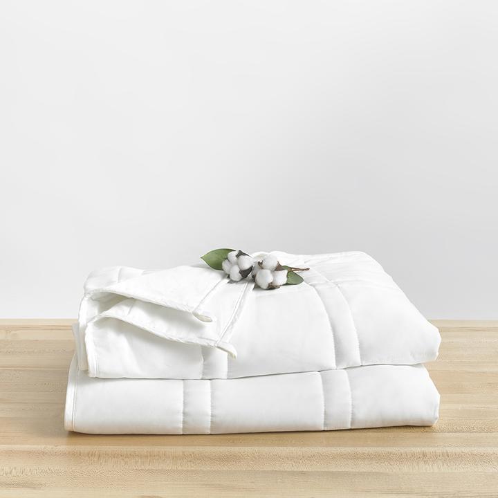 Baloo Blanket