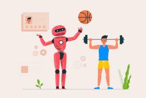 AI and sports