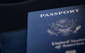 H-1B visa freeze