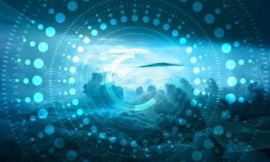 Multi-Cloud Cost Optimization