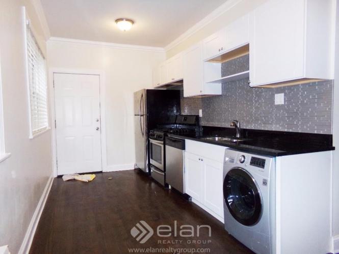 1130 Maple 1 Evanston Il 60202 Apartments