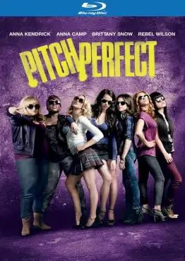 Pitch Perfect  Let's Not Get Carried Away