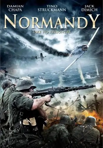 Normandy For Rent Amp Other New Releases On Dvd At Redbox