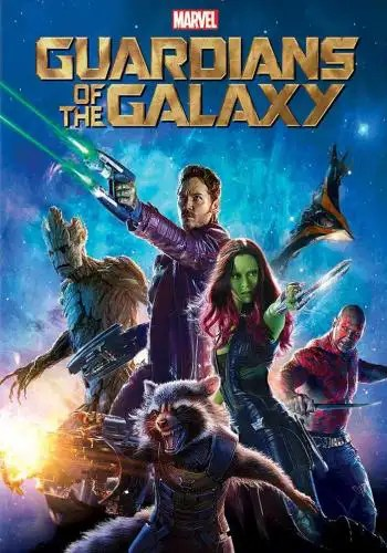 Image result for guardian of the galaxy