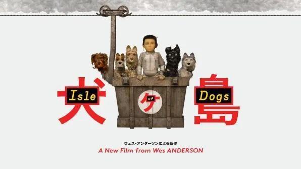Rent Movies Online DVDs Blu Ray Amp Games Movie Rentals At Redbox