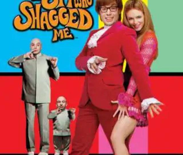 Austin Powers The Spy Who Shagged Me Watch Austin Powers The Spy Who Shagged Me Online Redbox On Demand