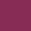 Violeta 6M