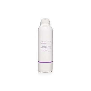 Desodorante Hidratante Spray Corporal Tododia Algodão - 200ml