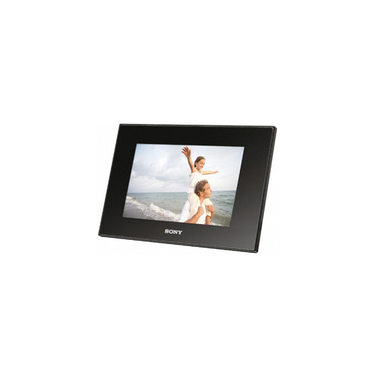Sony Digital Photo Frame Dpf D72n Troubleshooting | Siteframes.co