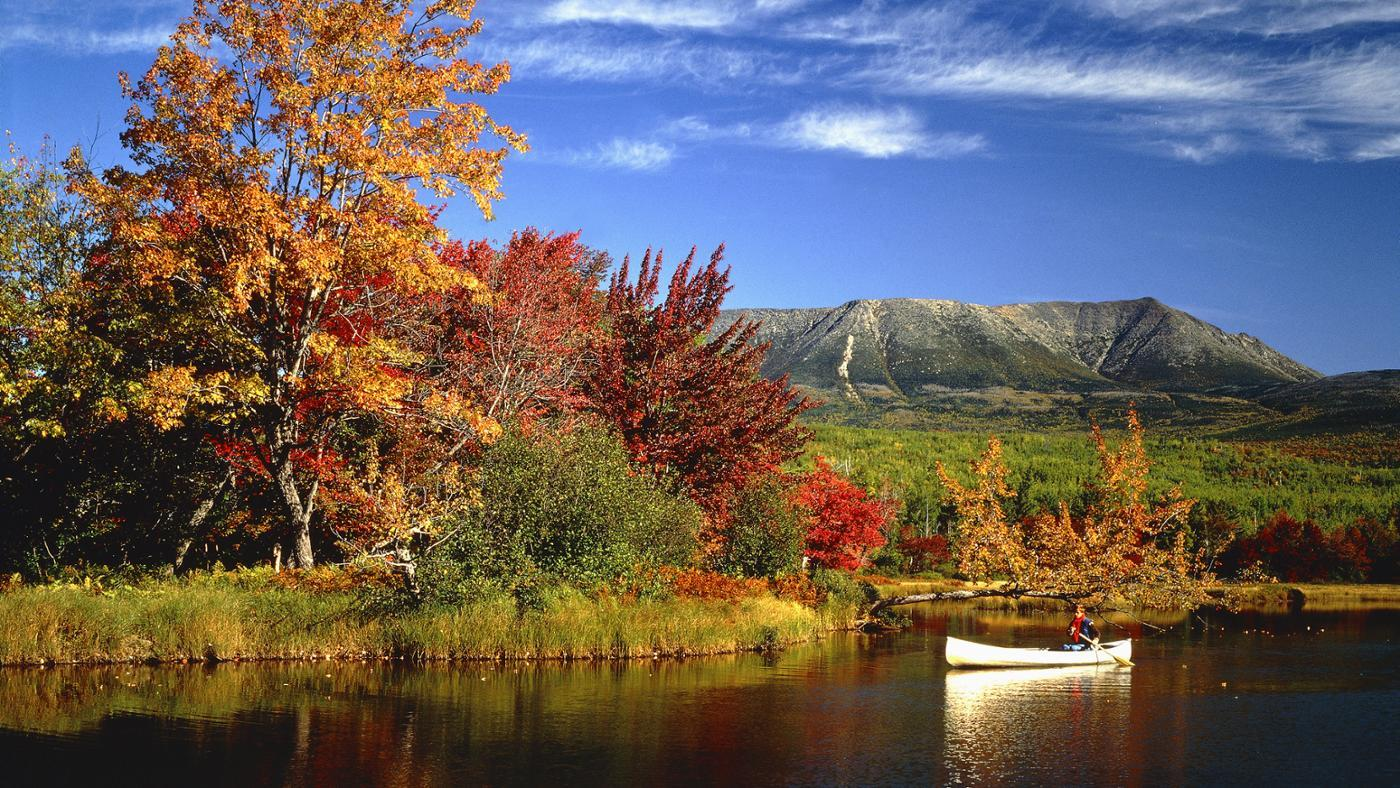 What Are Some Facts About The Northeast Region Of The