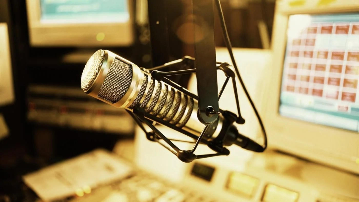 What Are The Advantages And Disadvantages Of Radio Advertising
