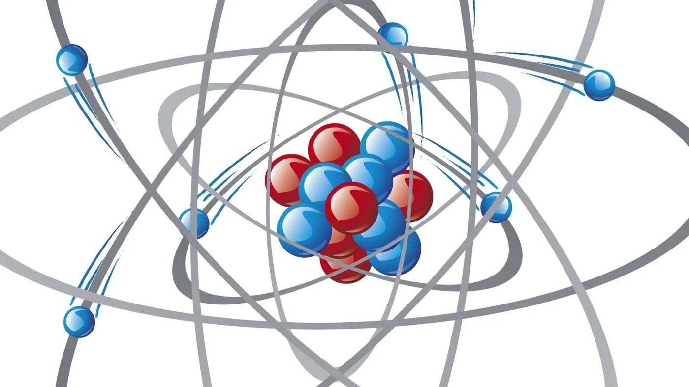 What Does An Atom Become When It Gains Or Loses An