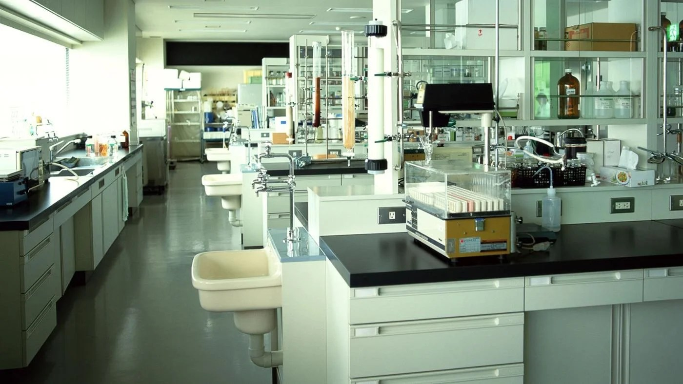 What Is Microbiology Laboratory Equipment And How Is It Used