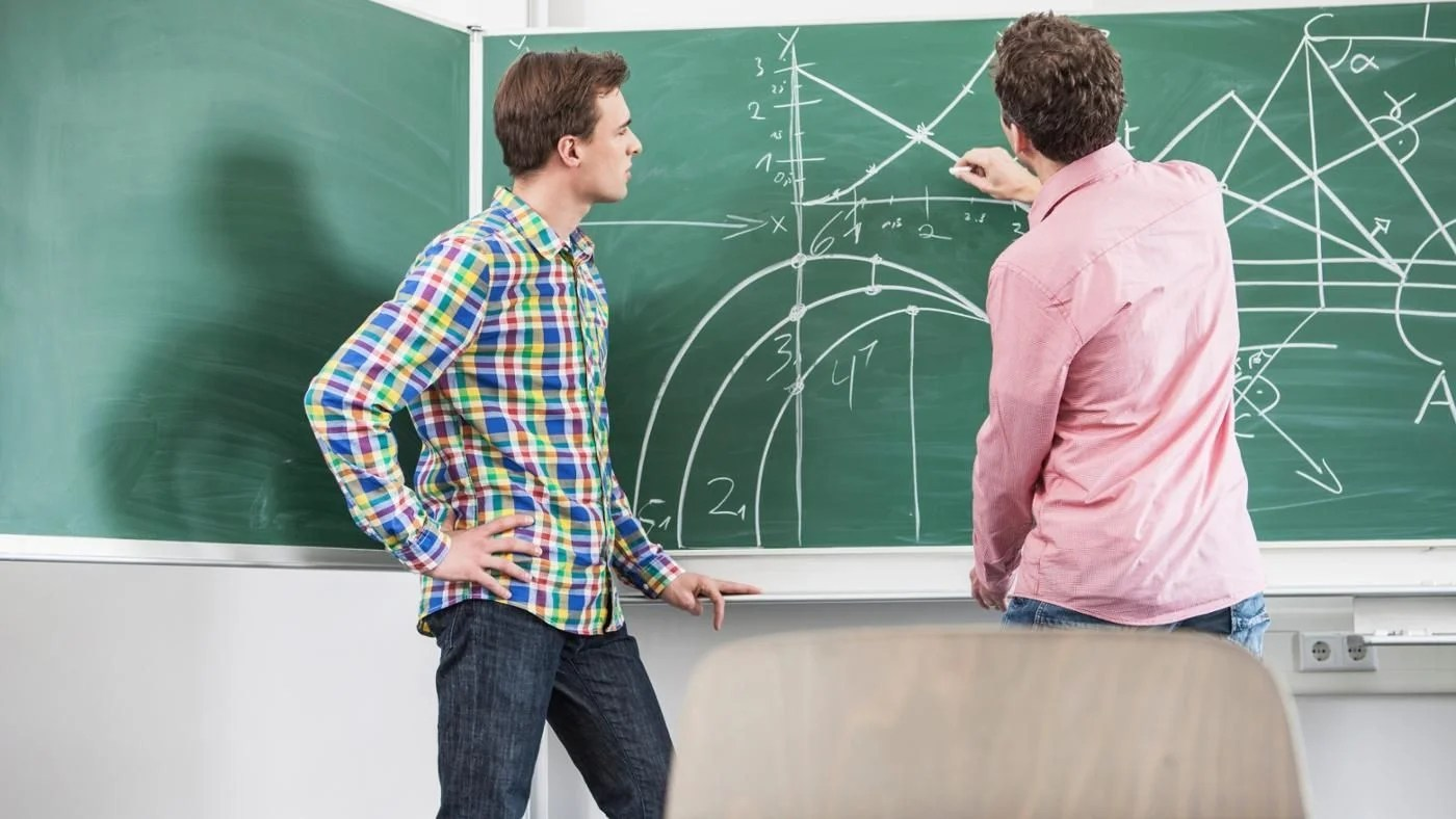 What Is Mensuration In Mathematics