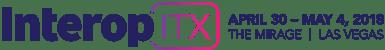 Interop ITX 2018