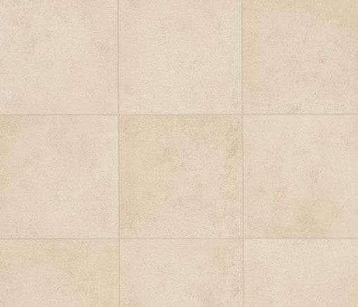 novilon nova tiles