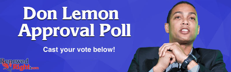 Renewed Right quick poll