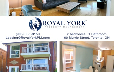 2527 Lake Shore Blvd West Toronto Is For Rent Rentalsca