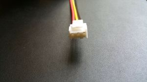 Kenwood Kgc 6042a Wire Harness | Wiring Library