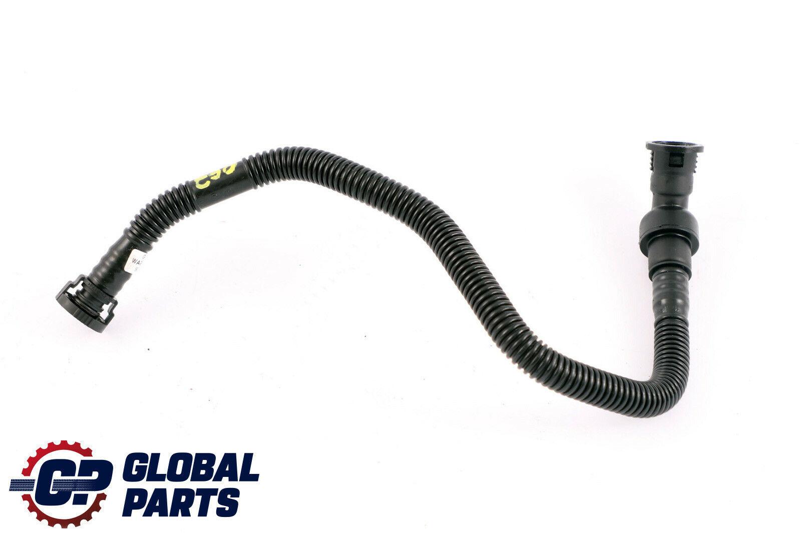 Bmw 1 3 Series E81 E87 E90 Petrol N46 Radiator Water
