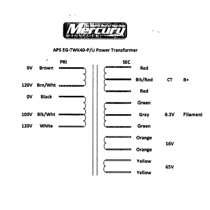 mercury magnetics wiring diagram  paccar engine diagrams