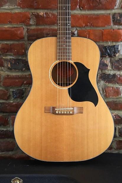 Gibson Specs Songbird