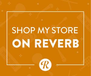 Shop GazzBass on Reverb