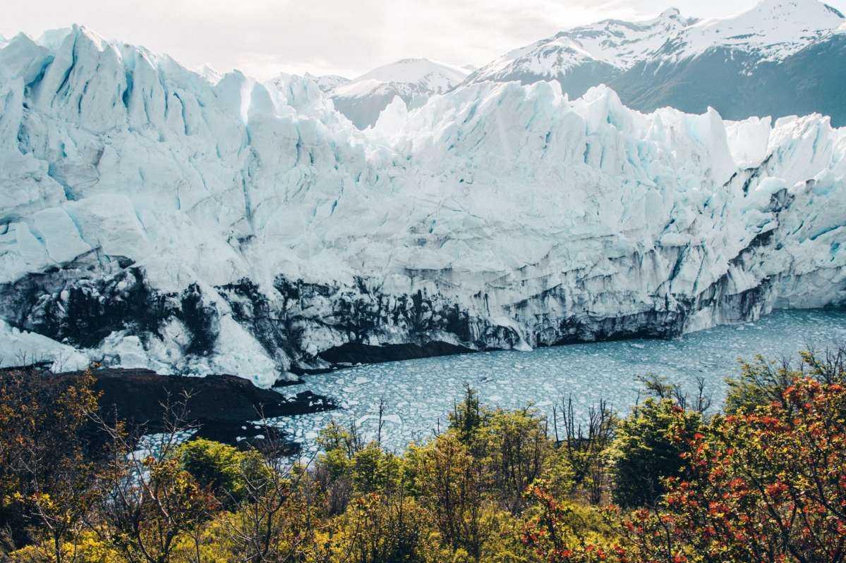 5 days in Argentina