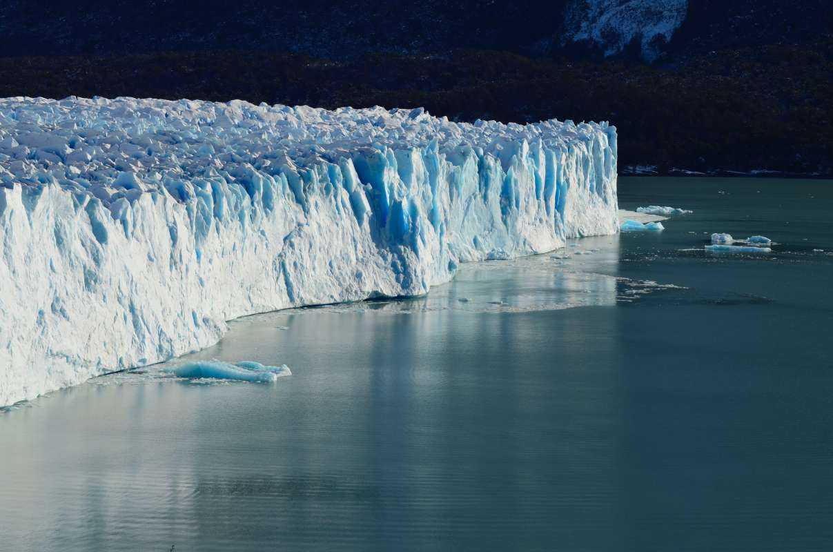 Argentina in 7 days