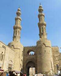 1-Day Tour to Azhar Mosque and Islamic Sites
