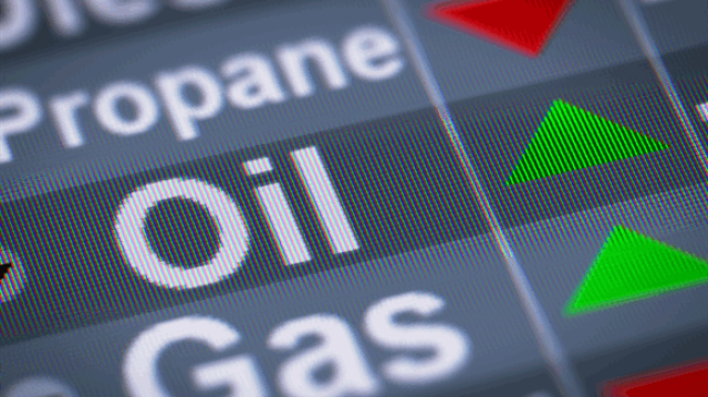 WoodMac: OPEC Will Continue to Play Important Role in Oil Market to 2040