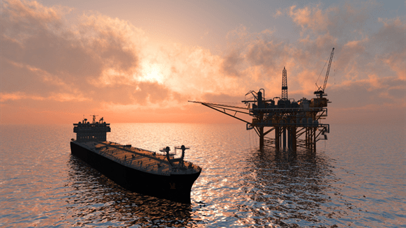 Is the Era of Oil and Gas Megaprojects Over?