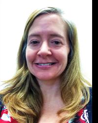 Karen Boman, Senior Editor, Rigzone
